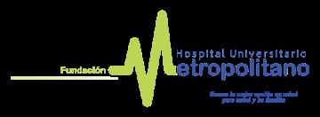 Fundación Hospital Universitario Metropolitano logo