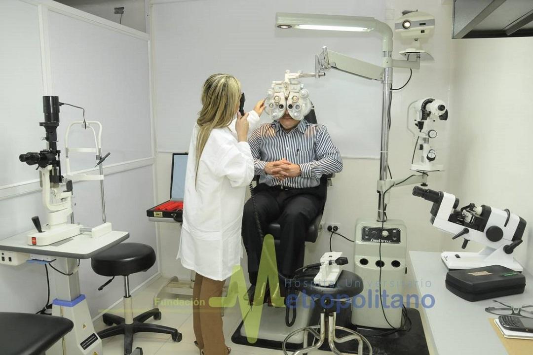 optometria (2)