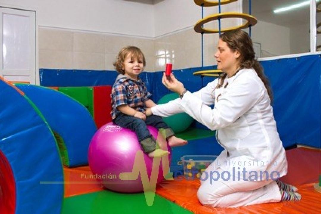 terapiaOcupacional (4)