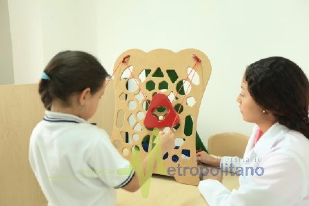 terapiaOcupacional (6)